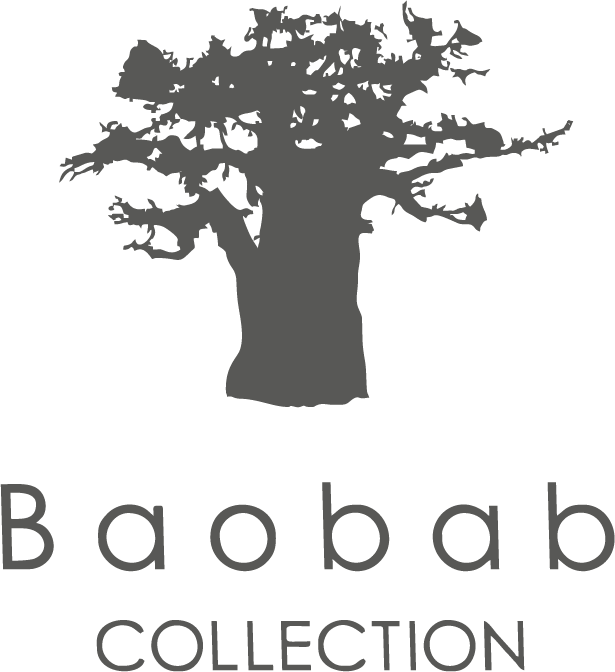 baobad-collection